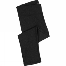 Womens Ashley Capri Leggings