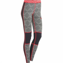 Women's Rett Pants