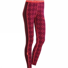 Women's Rose Pants