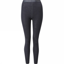 Womens Merino+ 120 Pants