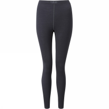 Women's Merino+ 160 Pants