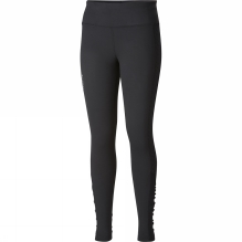 Womens Trail Flash Leggings
