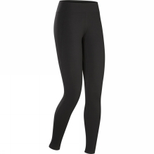 Womens Satoro AR Bottoms