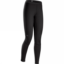 Womens Phase AR Bottoms