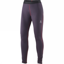 Women's Bungy Tights