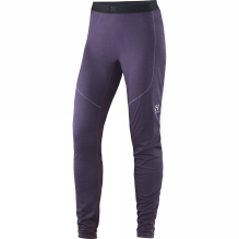 Women's Actives Blend Long Johns