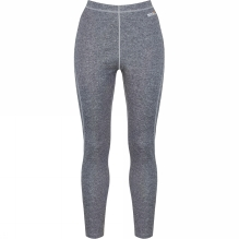 Womens Vettis Leggings