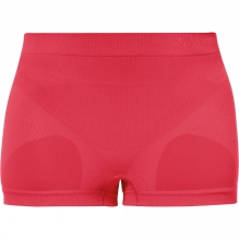 Womens Seamless Light Panty