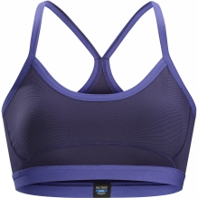 Womens Phase SL Bra