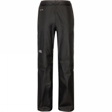 Womens Venture Half Zip Pants