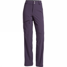 Womens Stretch Ozonic Pants