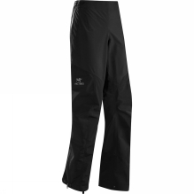 Women's Alpha SL Pants