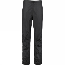 Womens Stowaway Waterproof Pants