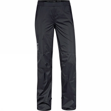 Womens Spray Pants III