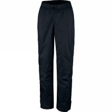 Womens Pouring Adventure Pants