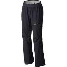Womens Quasar Lite Pants