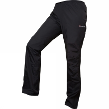 Womens Atomic Pants