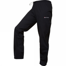 Womens Spine Pants