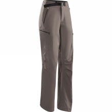 Womens Gamma LT Pants