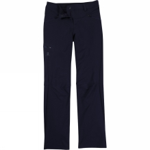 Womens Wayfarer Winter Pants