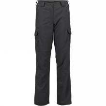 Womens Naryn Trousers