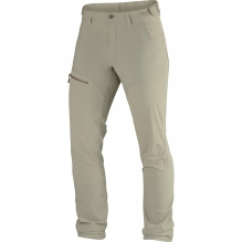 Womens Lite Q Hybrid Pants