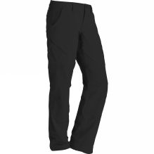 Womens Limantour Pants