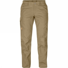 Womens Karla Trousers
