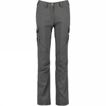 Women's Sedona Pants