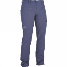Womens Spry Pants