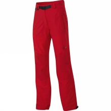 Womens Courmayeur Advanced Pants