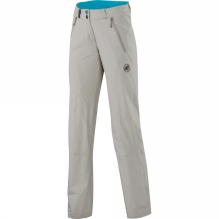 Womens Runje Pants