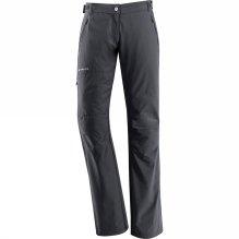 Womens Farley Stretch Pants II
