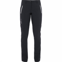 Womens Scopi Pants