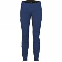 Womens Wintry Pants III
