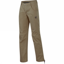 Womens Ophira Pants