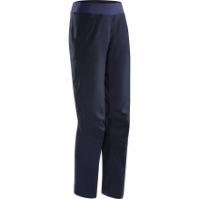 Womens Solita Pants