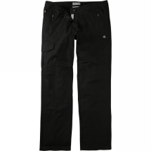 Womens Traverse Trousers