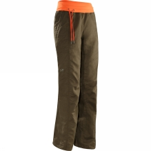 Womens Roxen Pants