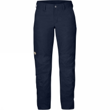 Womens Nilla Trousers