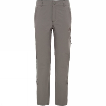 Womens Exploration Pants