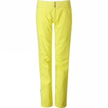 Womens Chockstone Pants