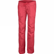 Womens Down the Path Pants
