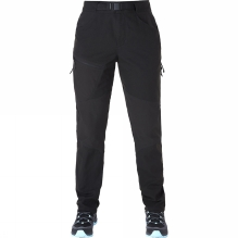 Womens Fast Hike Pants