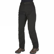 Womens Navigator Stretch Pants