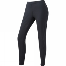 Womens Ineo Pro Jeggings