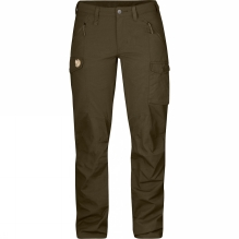 Womens Nikka Trousers