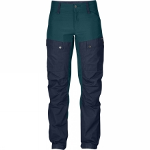 Womens Keb Trousers