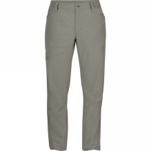 Womens Daloa MT Trousers