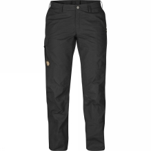 Womens Karla Pro Trousers Curved